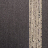 O77949 Обои  Rasch Textil Nubia