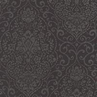 O85166 Обои  Rasch Textil Nubia