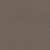 O85227 Обои  Rasch Textil Nubia