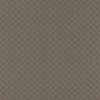 O85333 Обои  Rasch Textil Nubia