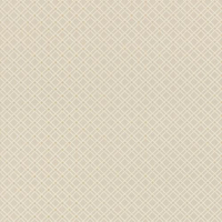 O85340 Обои  Rasch Textil Nubia