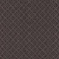 O85357 Обои  Rasch Textil Nubia