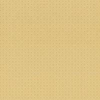 O85364 Обои  Rasch Textil Nubia