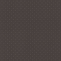 O85371 Обои  Rasch Textil Nubia