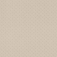 O85388 Обои  Rasch Textil Nubia