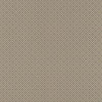 O85395 Обои  Rasch Textil Nubia