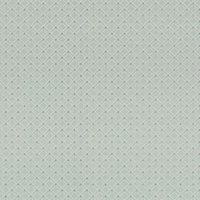 O85418 Обои  Rasch Textil Nubia