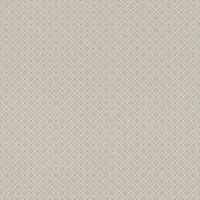 O85425 Обои  Rasch Textil Nubia