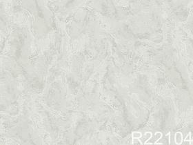R22104 Обои Fipar Ideale 
