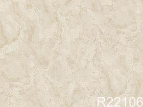 R22106 Обои Fipar Ideale 
