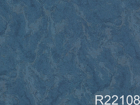 R22108 Обои Fipar Ideale 