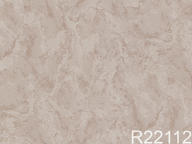 R22112 Обои Fipar Ideale 