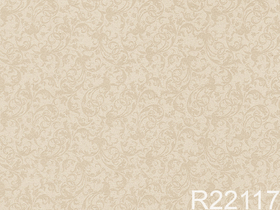 R22117 Обои Fipar Ideale 