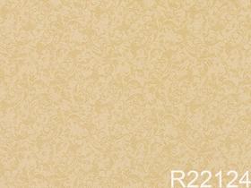 R22124 Обои Fipar Ideale 