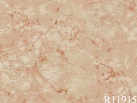 R11915 Обои Fipar New Romantica