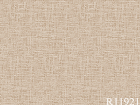 R11921 Обои Fipar New Romantica
