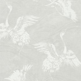 36631-1 Обои A.S. Creation Linen Style
