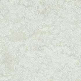 17172 Обои Bn International Van Gogh