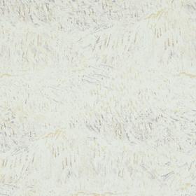 17182 Обои Bn International Van Gogh