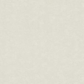 926910 Обои Rasch Fiore
