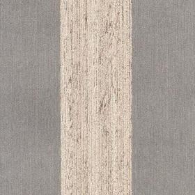 O73149 Обои  Rasch Textil Nubia