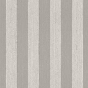 O85067 Обои  Rasch Textil Nubia