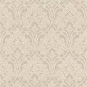 O85289 Обои  Rasch Textil Nubia