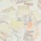 17192 Обои Bn International Van Gogh