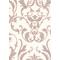 95501 Обои Limonta Ornamenta