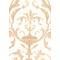 95514 Обои Limonta Ornamenta