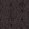 O85081 Обои  Rasch Textil Nubia