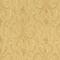 O85111 Обои  Rasch Textil Nubia