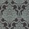 O85258 Обои  Rasch Textil Nubia