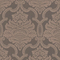 O85265 Обои  Rasch Textil Nubia