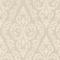 O85449 Обои  Rasch Textil Nubia
