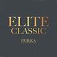 Elite Classic