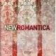 New Romantica