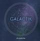 Galactik